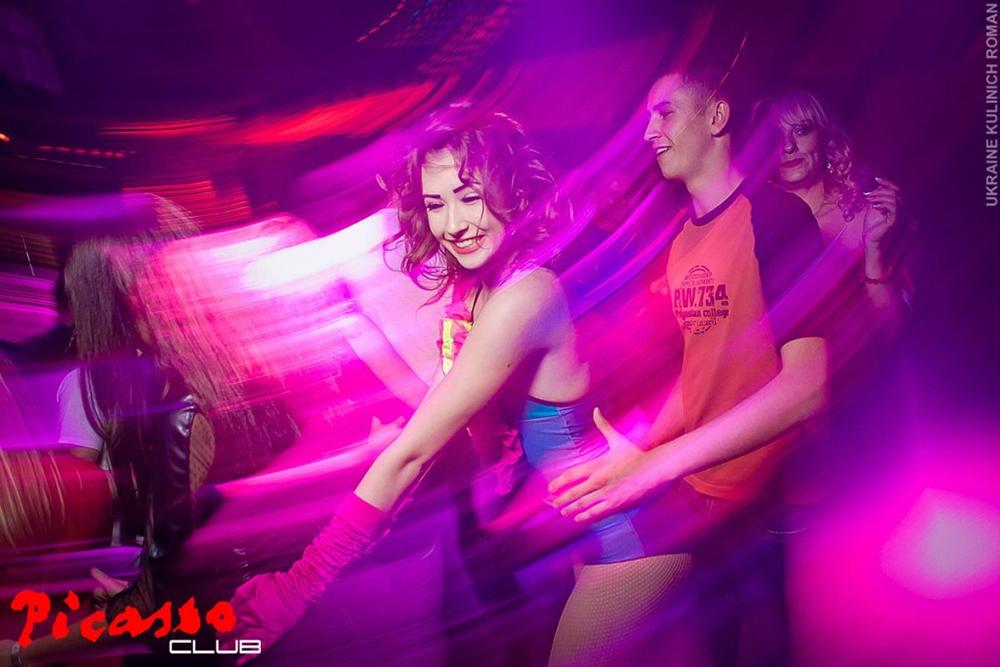Ночной клуб работает днем вакансия кассира в ночной клуб в москве